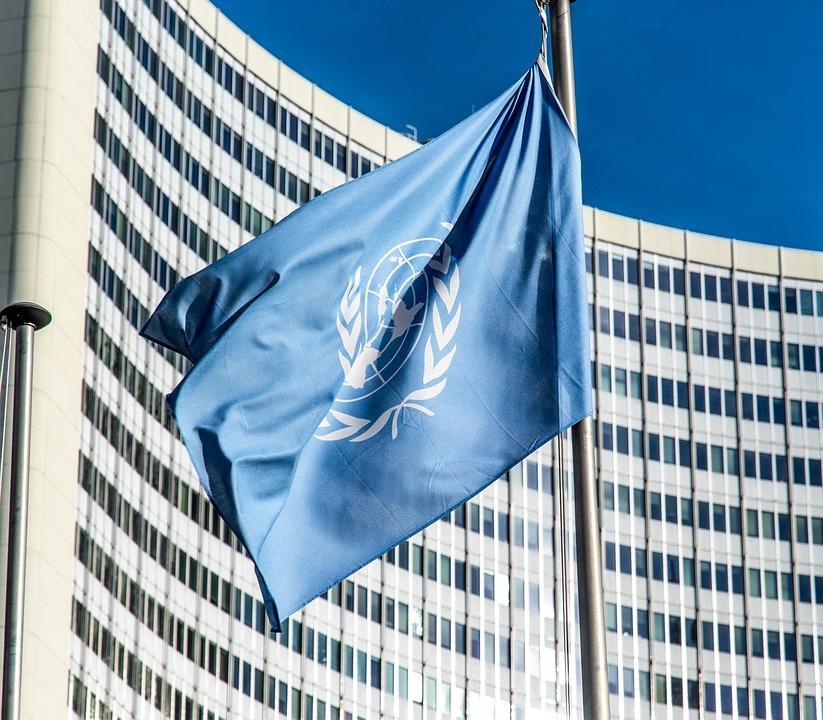 Schweizer Werte tun dem UNO-Sicherheitsrat gut